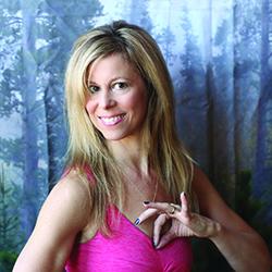 Patti Website Pic