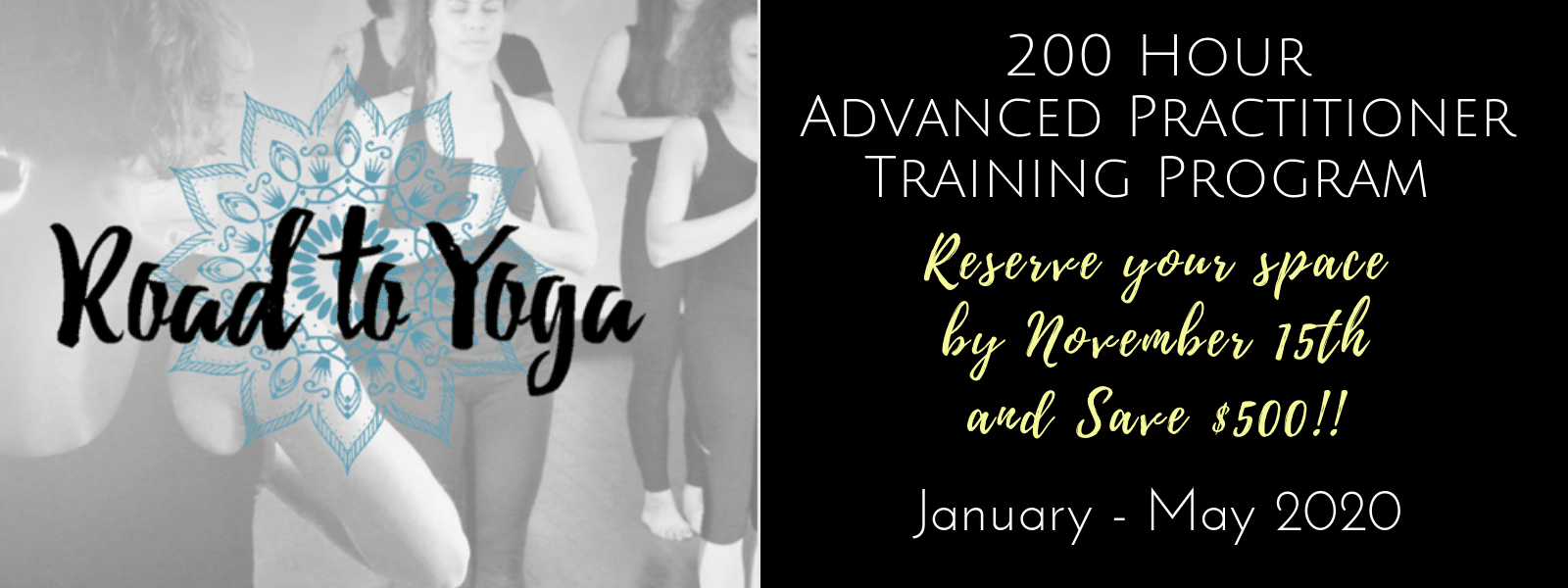 BambooMoves Yoga   Yoga Studio in Englewood, Bergen County